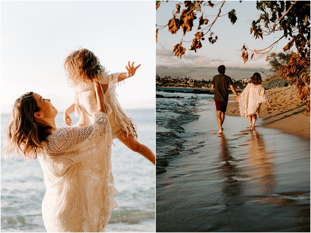 adventure-beach-session-california-couple_0021.jpg