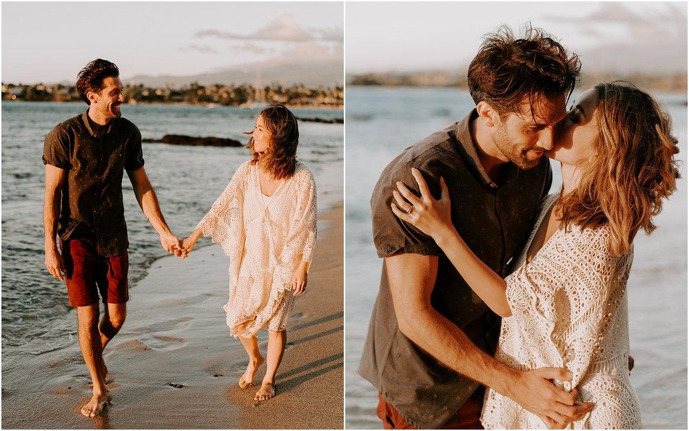 adventure-beach-session-california-couple_0025.jpg