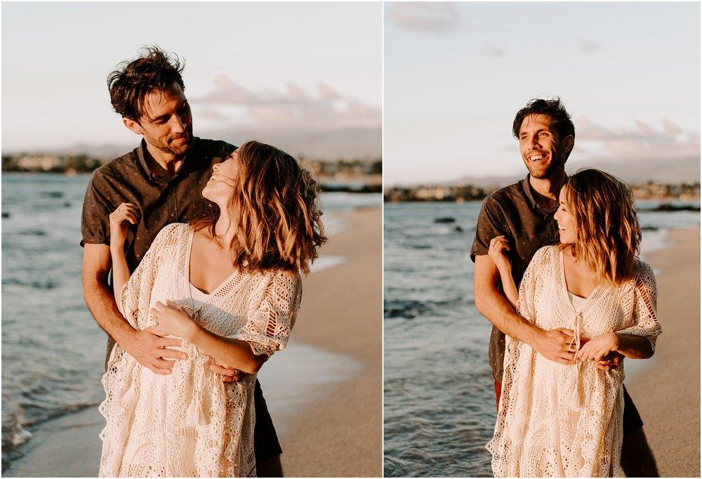 adventure-beach-session-california-couple_0027.jpg
