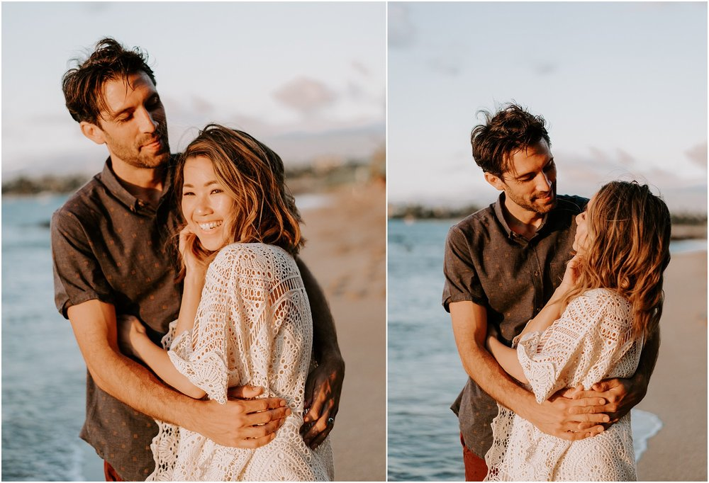 adventure-beach-session-california-couple_0029.jpg