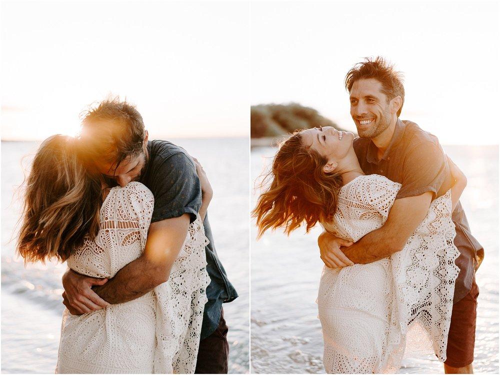 adventure-beach-session-california-couple_0030.jpg