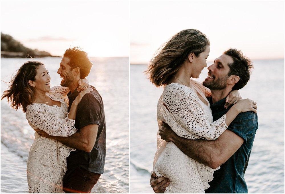 adventure-beach-session-california-couple_0032.jpg