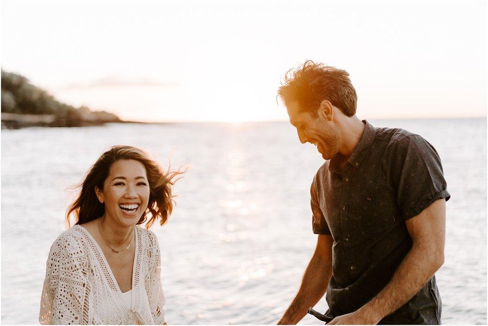 adventure-beach-session-california-couple_0034.jpg