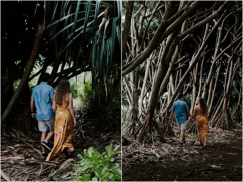 couple-adventure-session-big-island-hawaii_0005.jpg
