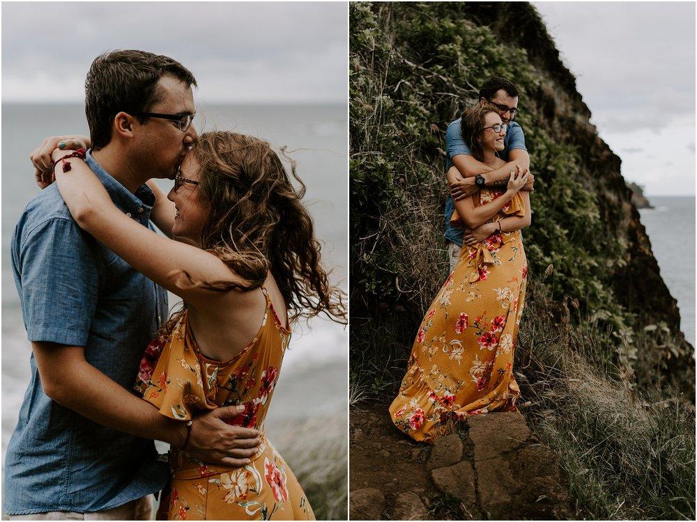 couple-adventure-session-big-island-hawaii_0008.jpg