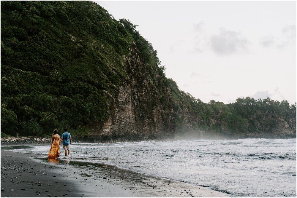 couple-adventure-session-big-island-hawaii_0015.jpg