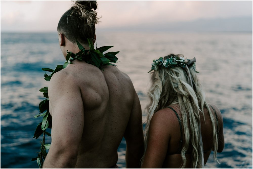 hawaii-island-elopement-photography-couple_0017.jpg
