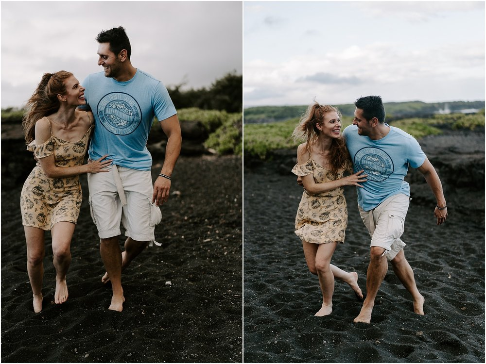hawaii-elopement-photography-adventure-session_0001.jpg