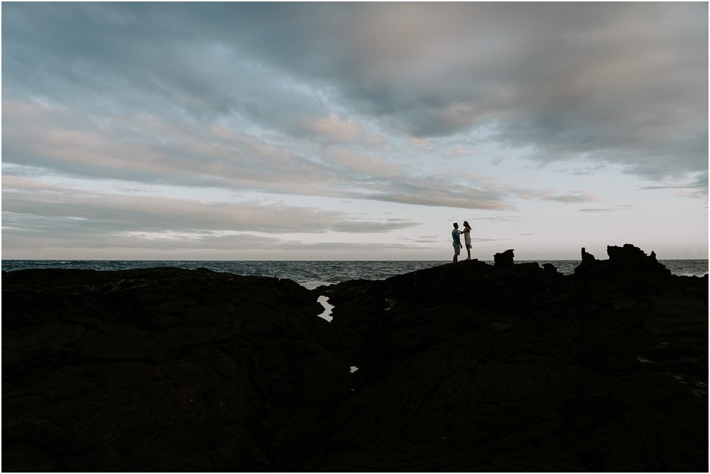 hawaii-elopement-photography-adventure-session_0011.jpg