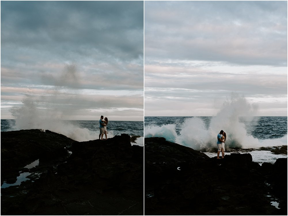 hawaii-elopement-photography-adventure-session_0012.jpg