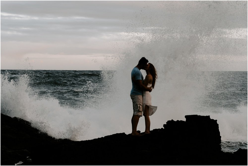 hawaii-elopement-photography-adventure-session_0013.jpg