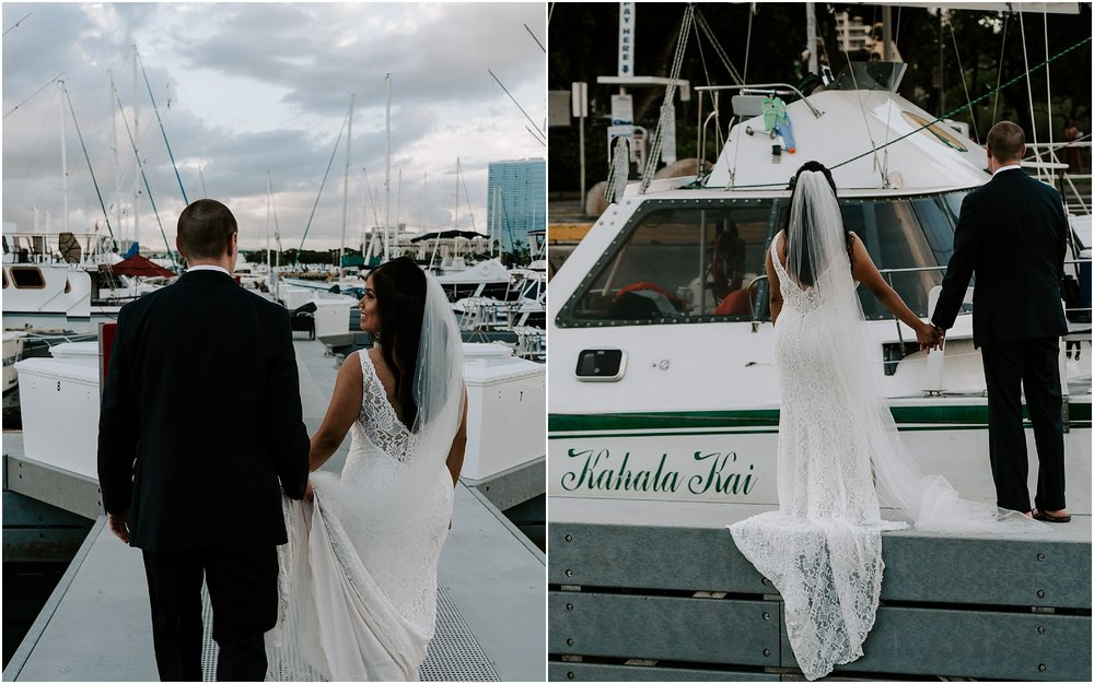 oahu-intimate-wedding-catamaran-honolulu_0009.jpg