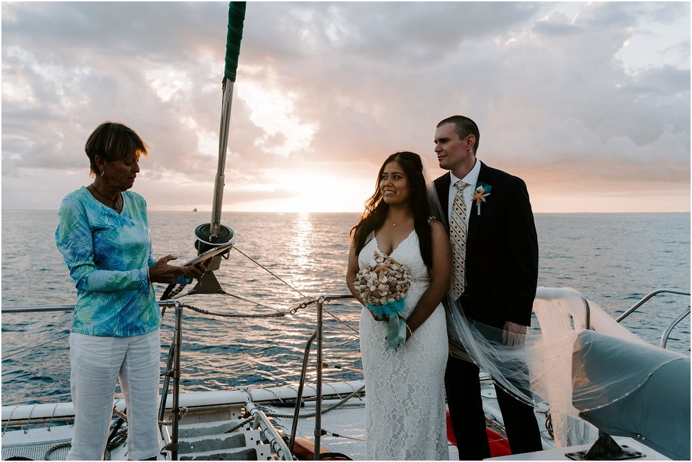 oahu-intimate-wedding-catamaran-honolulu_0019.jpg