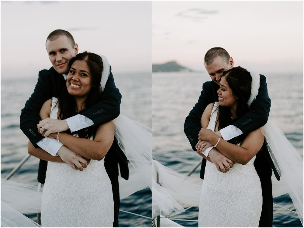 oahu-intimate-wedding-catamaran-honolulu_0023.jpg