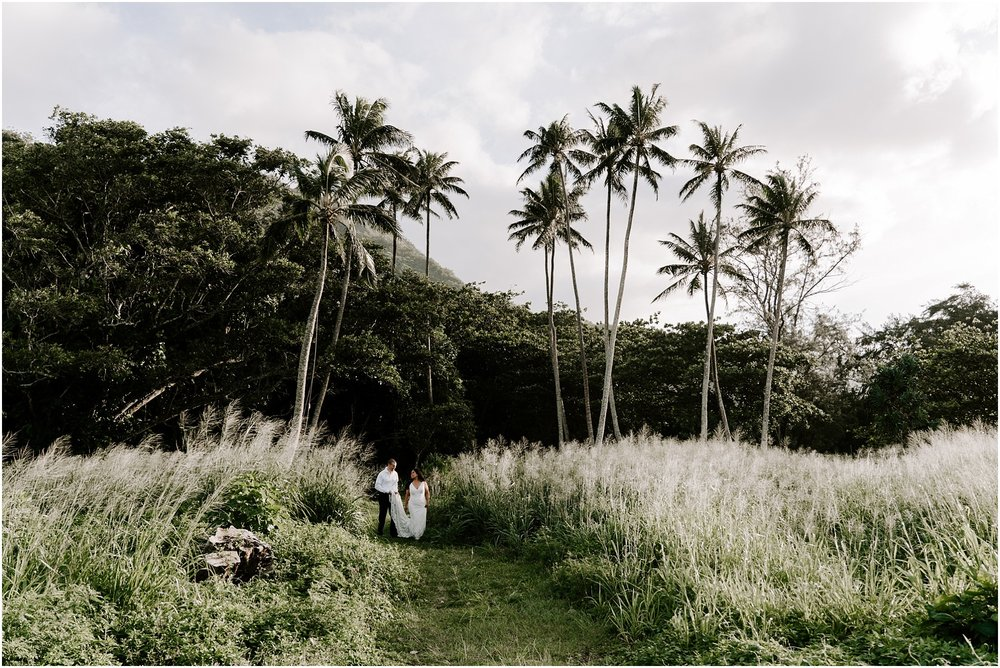 oahu-intimate-bridal-adventure-session_0001.jpg