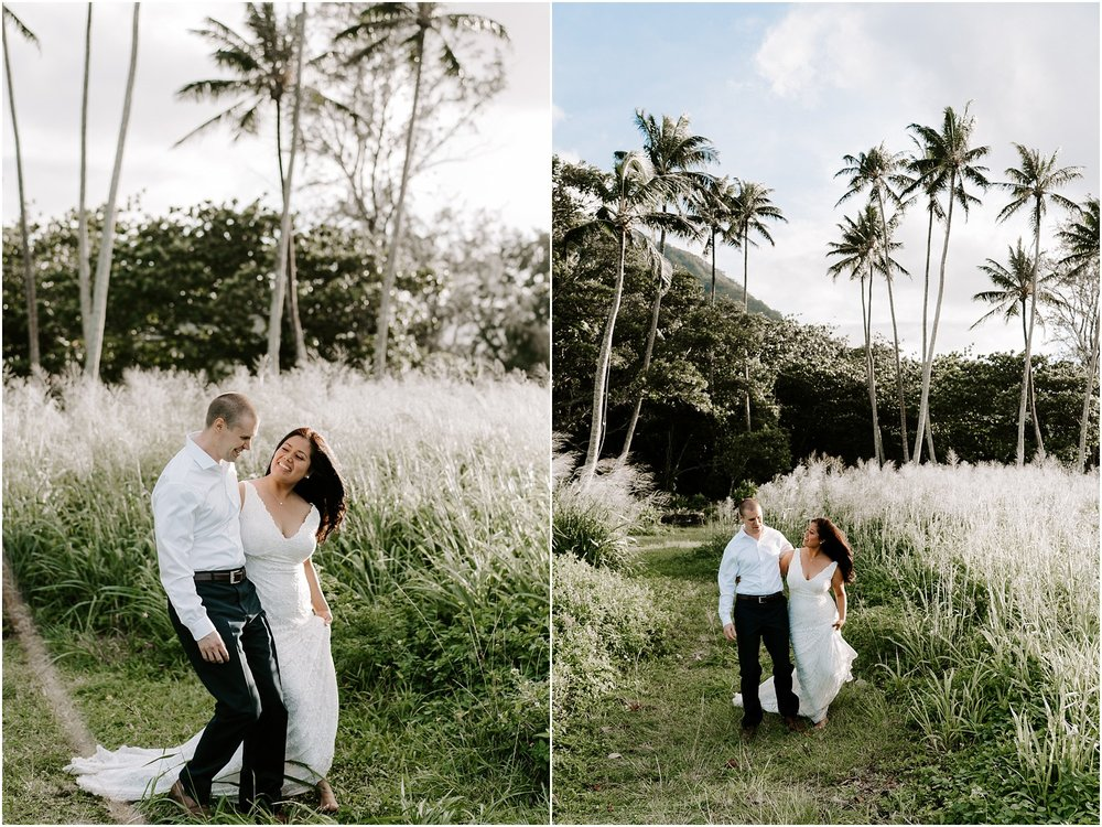 oahu-intimate-bridal-adventure-session_0003.jpg