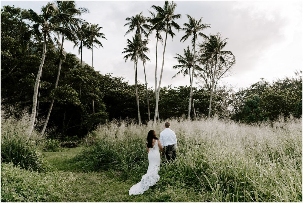 oahu-intimate-bridal-adventure-session_0004.jpg