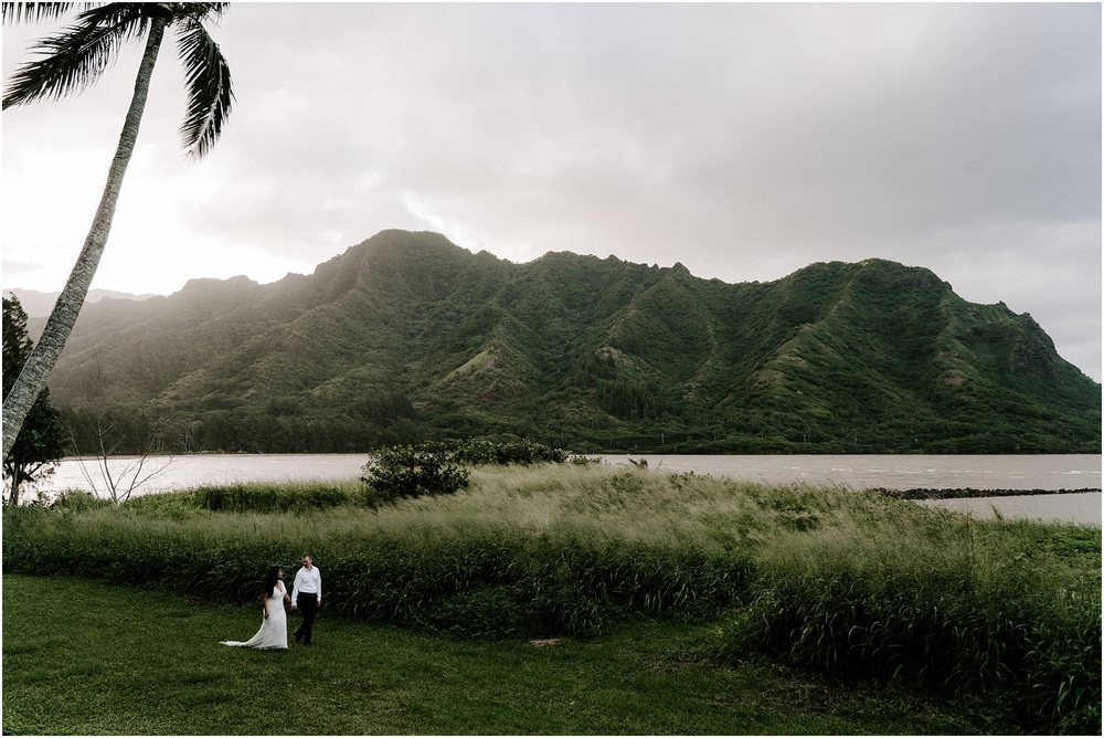 oahu-intimate-bridal-adventure-session_0013.jpg