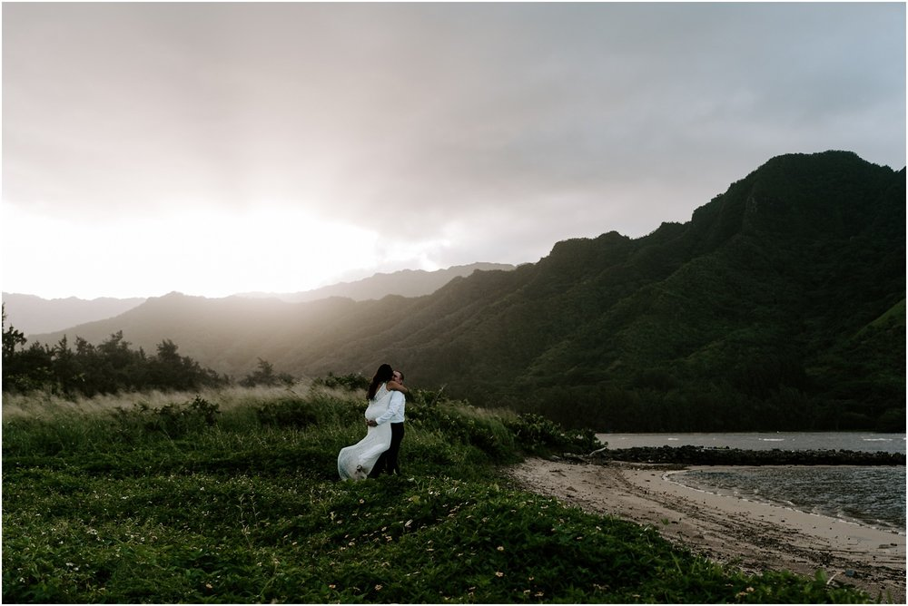 oahu-intimate-bridal-adventure-session_0016.jpg