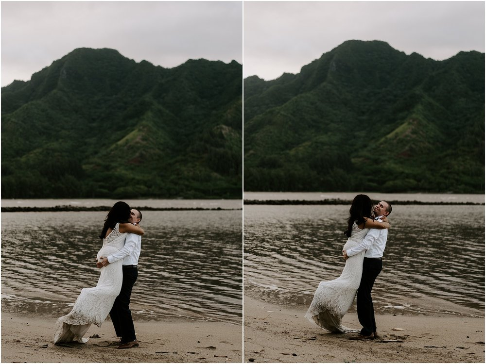 oahu-intimate-bridal-adventure-session_0019.jpg
