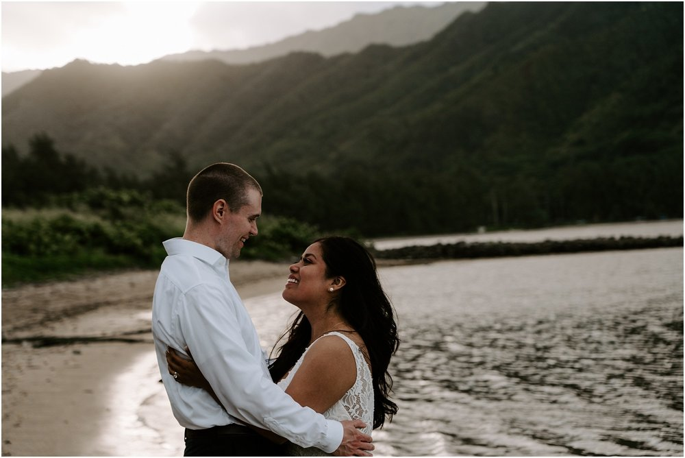 oahu-intimate-bridal-adventure-session_0020.jpg