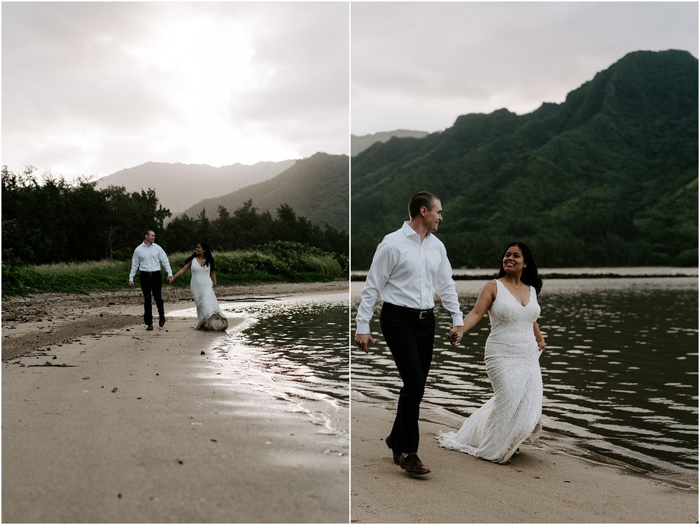 oahu-intimate-bridal-adventure-session_0021.jpg