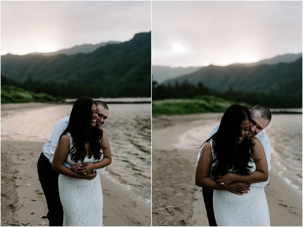 oahu-intimate-bridal-adventure-session_0022.jpg