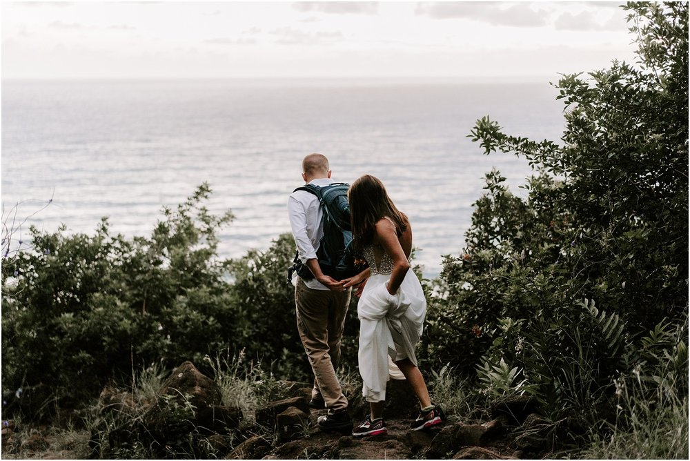 big-island-elopement-pololu-valley_0001.jpg
