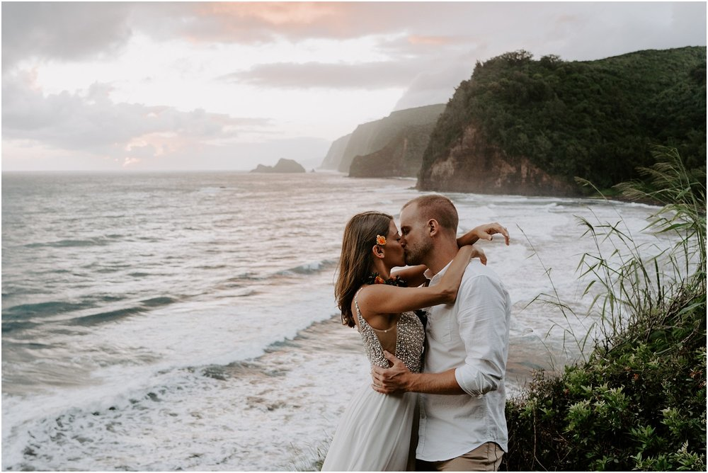 big-island-elopement-pololu-valley_0004.jpg