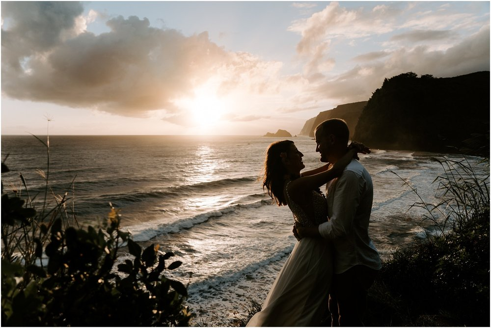 big-island-elopement-pololu-valley_0010.jpg