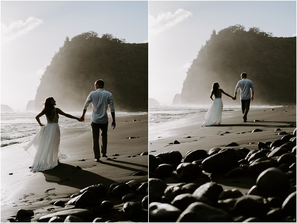 big-island-elopement-pololu-valley_0018.jpg