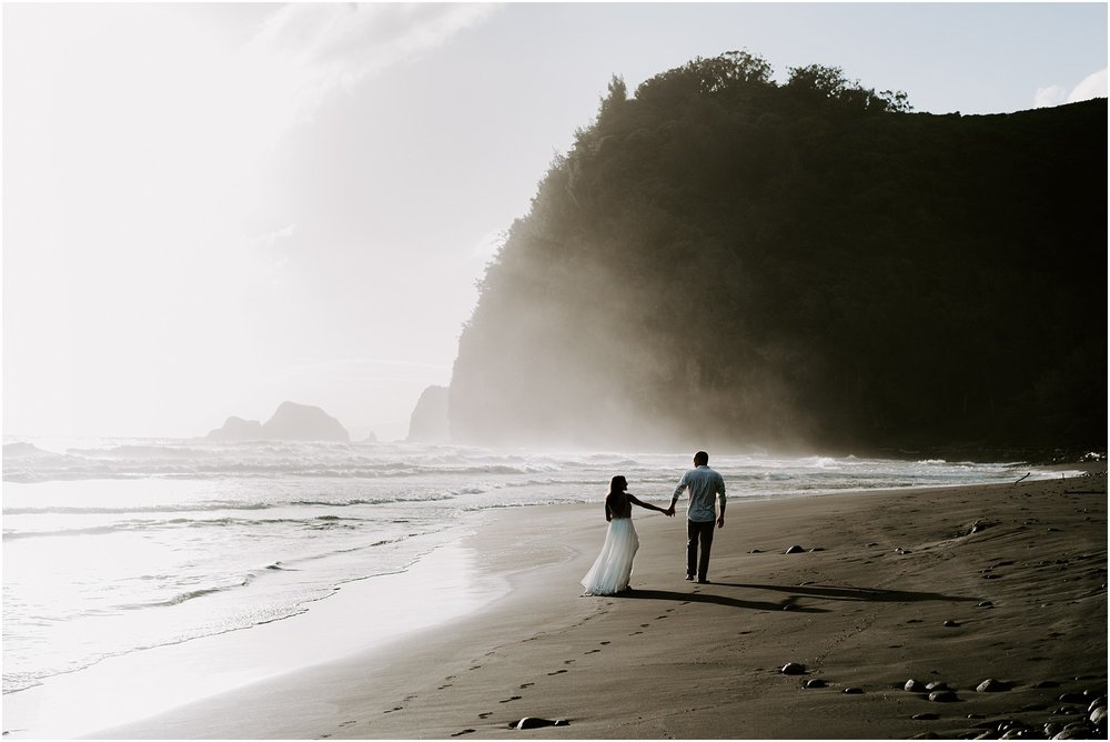 big-island-elopement-pololu-valley_0019.jpg