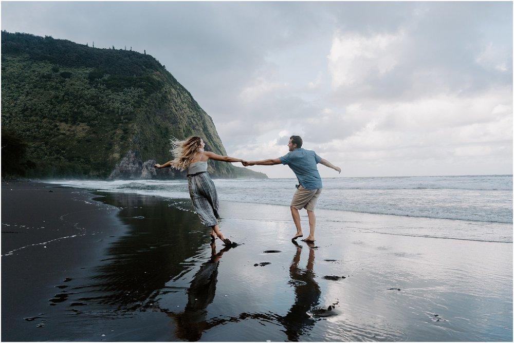 hawaii-adventure-session-alohazoephotography-waipio-valley_0005.jpg