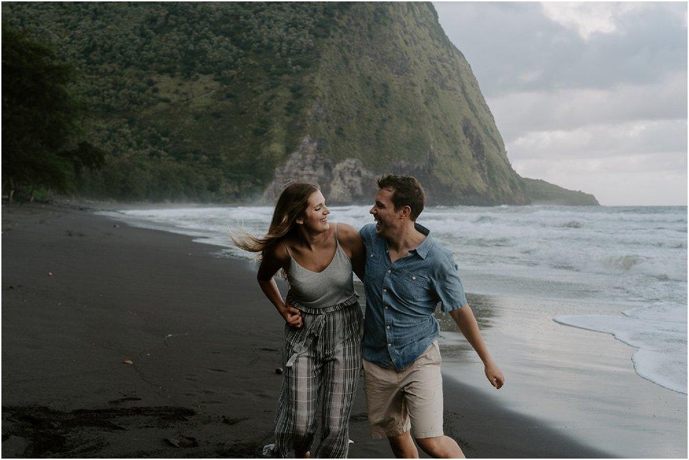 hawaii-adventure-session-alohazoephotography-waipio-valley_0007.jpg