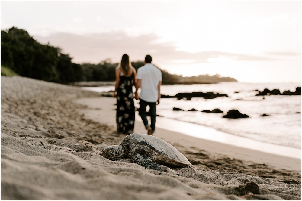 hawaii-elopement-photographers-water-photoshoot_0003.jpg