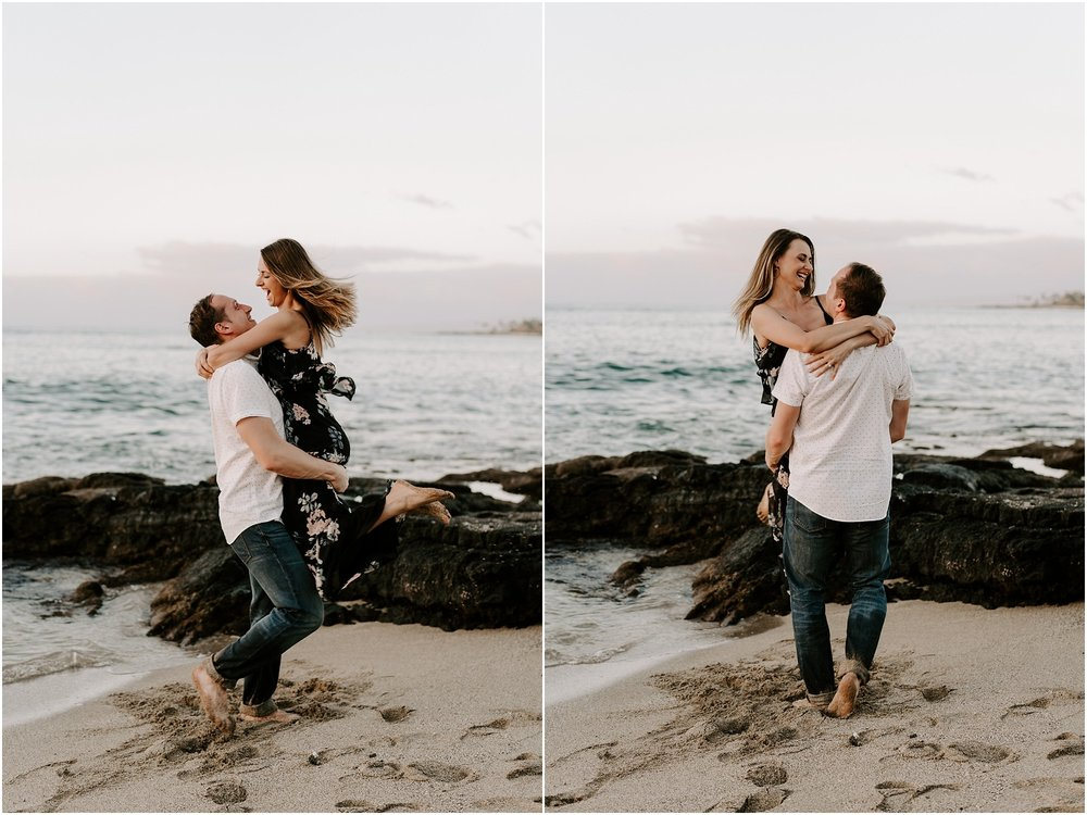hawaii-elopement-photographers-water-photoshoot_0005.jpg