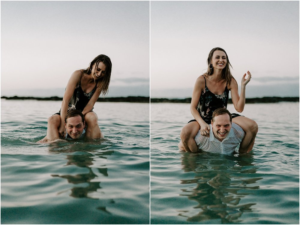 hawaii-elopement-photographers-water-photoshoot_0016.jpg