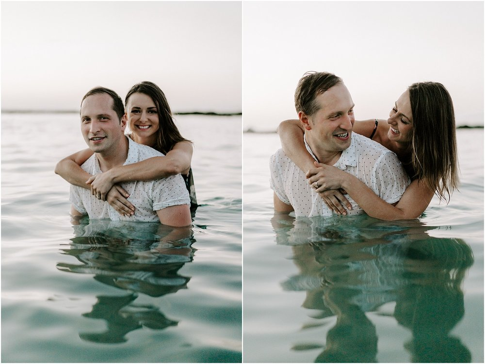 hawaii-elopement-photographers-water-photoshoot_0018.jpg