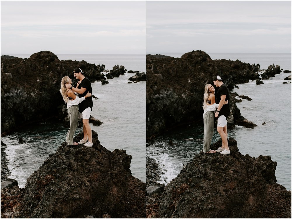 big-island-couples-photography-session_0003.jpg