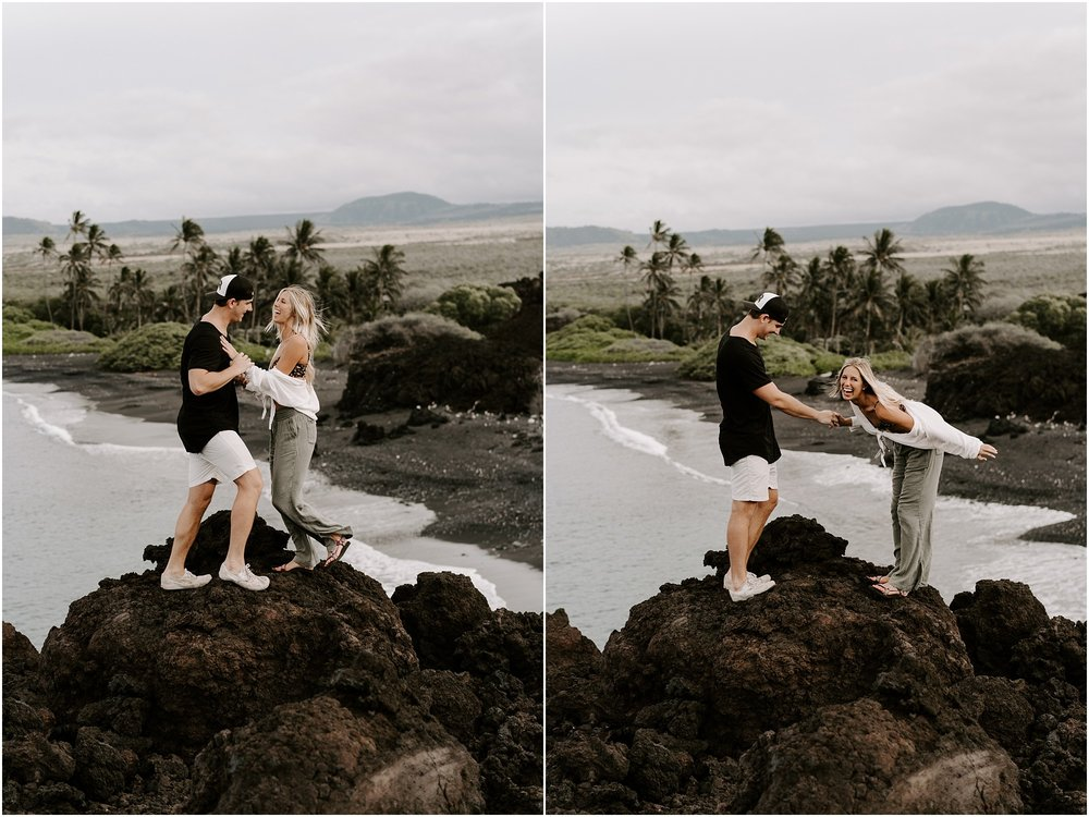 big-island-couples-photography-session_0005.jpg