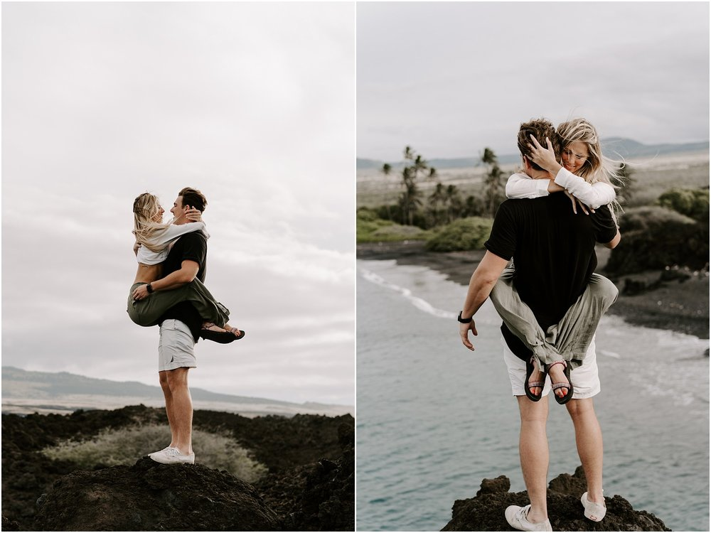 big-island-couples-photography-session_0008.jpg
