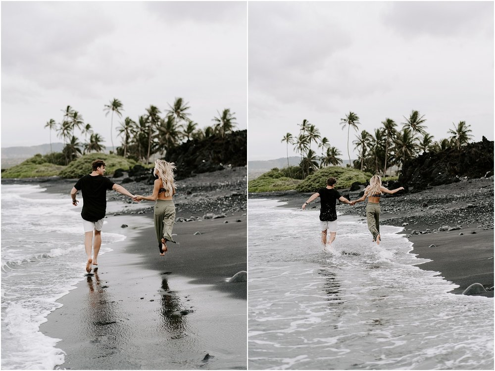 big-island-couples-photography-session_0012.jpg