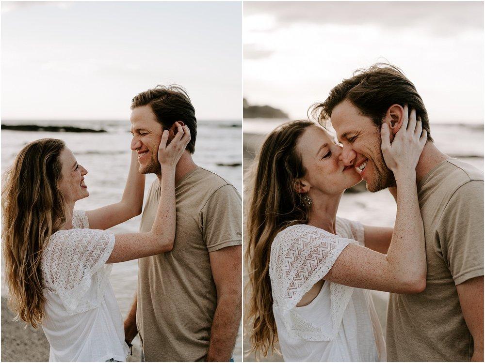hawaii-elopement-photographer-sunset-couples-session_0002.jpg