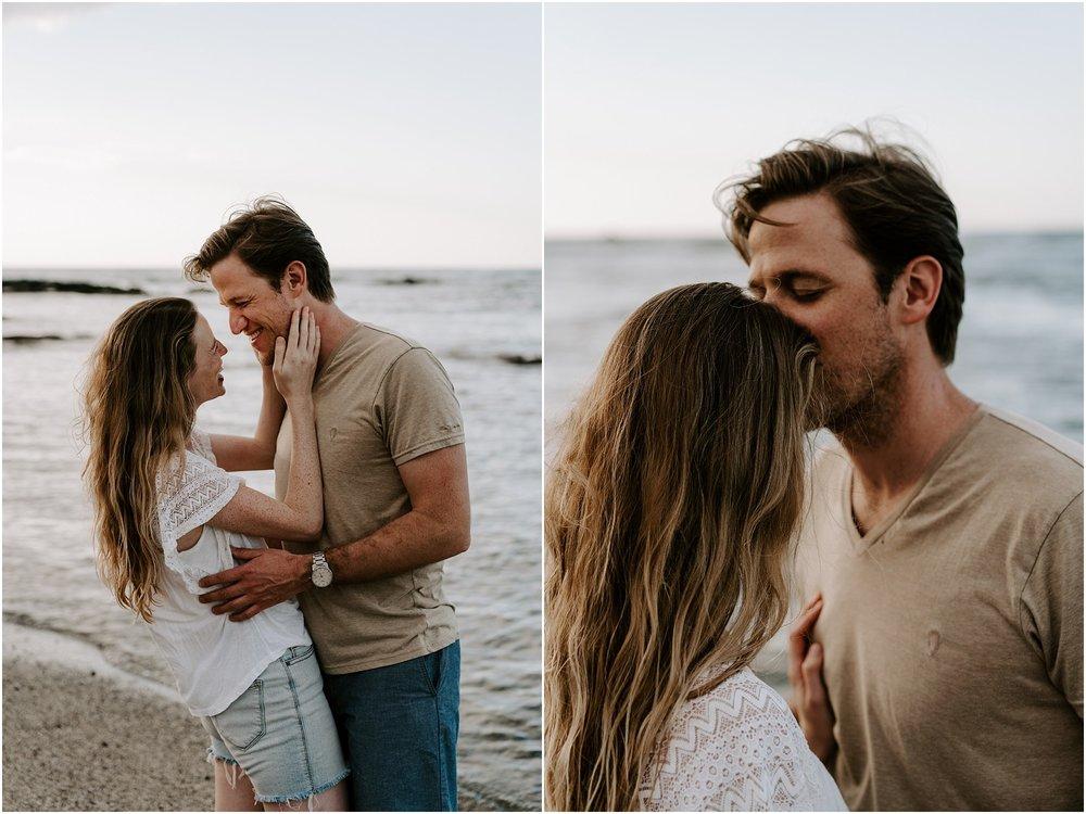 hawaii-elopement-photographer-sunset-couples-session_0004.jpg