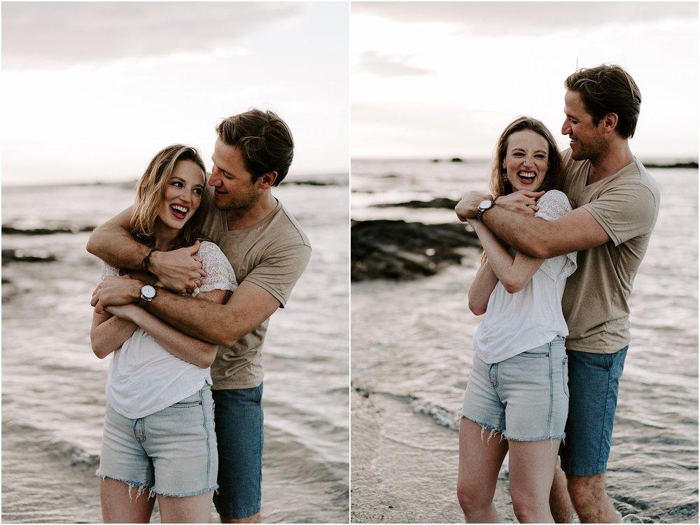hawaii-elopement-photographer-sunset-couples-session_0008.jpg
