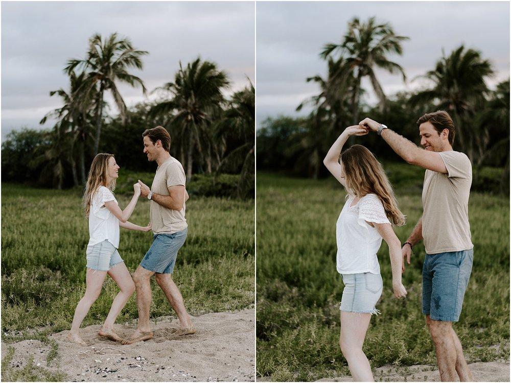 hawaii-elopement-photographer-sunset-couples-session_0011.jpg