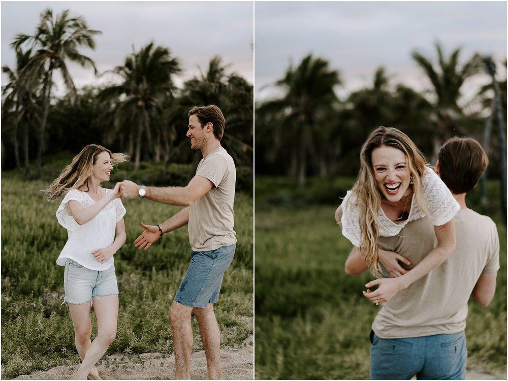 hawaii-elopement-photographer-sunset-couples-session_0012.jpg