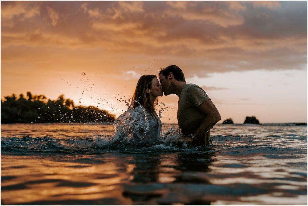 hawaii-elopement-photographer-sunset-couples-session_0022.jpg