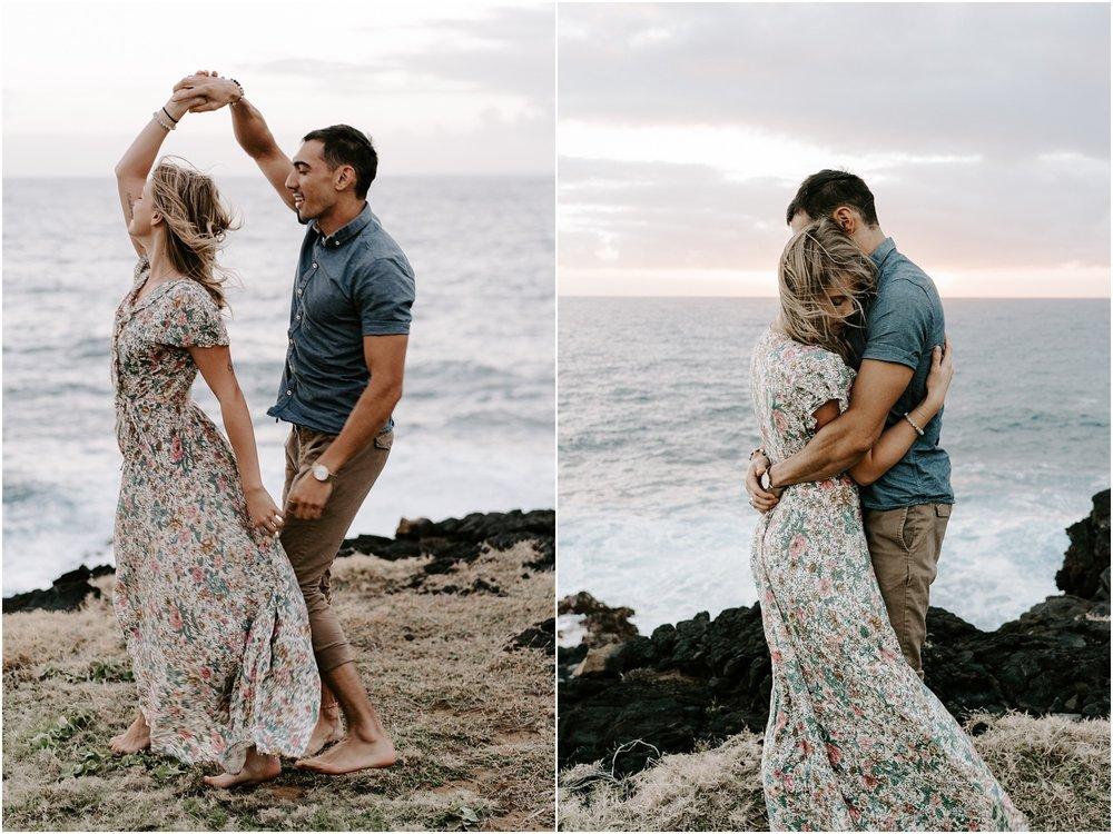 big-island-elopement-photographer-couples-session_0001.jpg