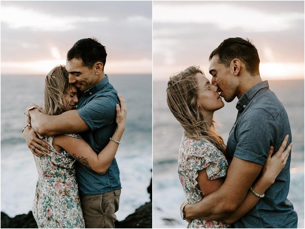 big-island-elopement-photographer-couples-session_0003.jpg